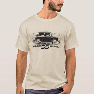 Classic Mini 55 T Shirt