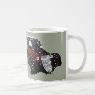 Classic Model Classic Mug