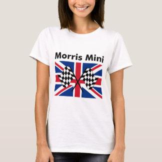 Classic Morris Mini T-Shirt