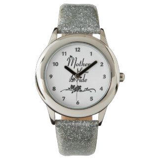 Classic Mother of the Bride Watch