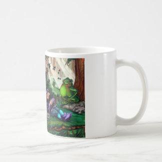 classic mug,dishwasher& microwave save coffee mug