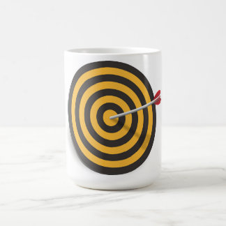Classic Mug Goal Sport Correct