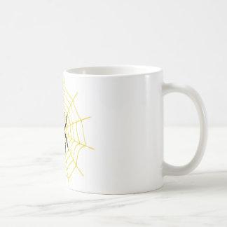 Classic Mug spider
