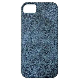 Classic Old Fabric vol 5 iPhone 5 Case