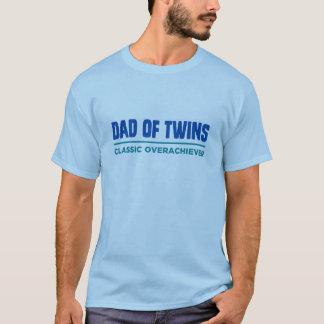 CLASSIC OVERACHIEVER T-Shirt