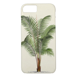 """Classic Palm' iPhone 7 Case"