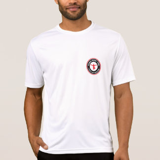 Classic Rawai Men's Sport-Tek Competitor T-Shirt