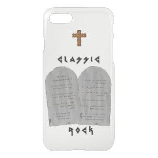 Classic Rock iPhone 8/7 Case