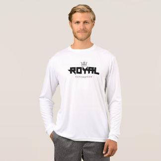 Classic Royal T-Shirt