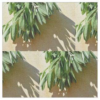 Classic Sage Fabric