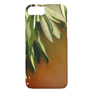 Classic Sage iPhone 8/7 Case
