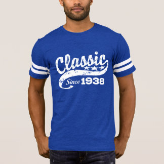 Classic Since 1938 T-Shirt