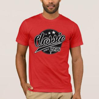 Classic Since 1956 T-Shirt