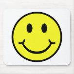 Classic Smiley