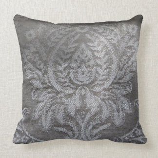 Classic Throw Pillow