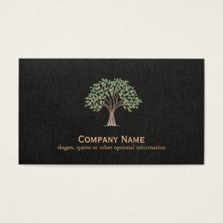 Classic Tree Logo