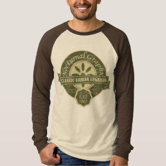 Classic Urban Legends Wear Tshirt