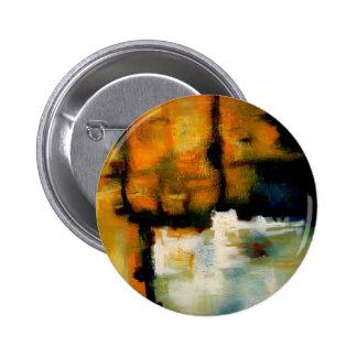 classic+vintage+stylish+artistic+look, 6 cm round badge