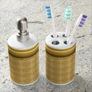 Classical Design Soap Dispenser