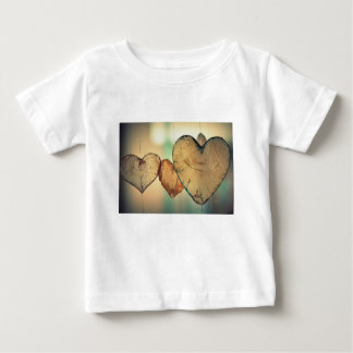 Classical Love Baby T-Shirt