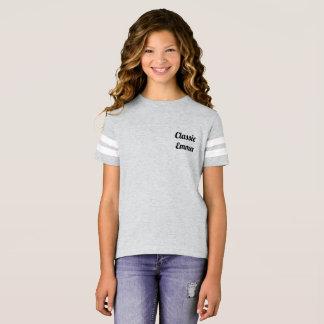 ClassicEmma T-Shirt