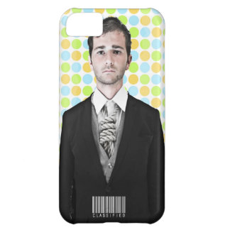 Classifies Skateboards iPhone case iPhone 5C Cover