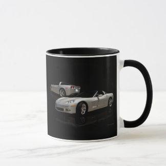 classy  06 mug