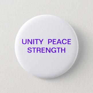 classy 1 6 cm round badge