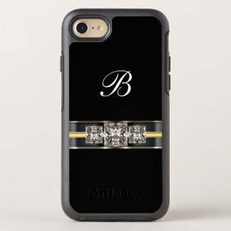 Classy Bling Otterbox OtterBox Symmetry iPhone 8/7 Case
