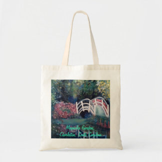 Classy Carry All Tote Bag