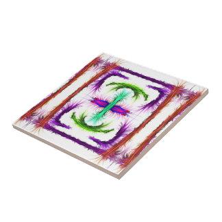 Classy class4 ceramic tile