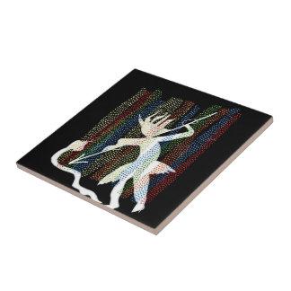 Classy classy ceramic tile