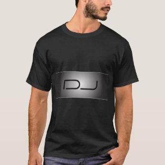 Classy DJ T-shirt