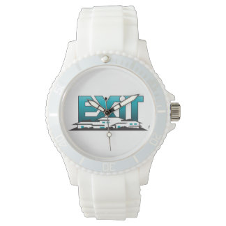 Classy Exit Realty Watch