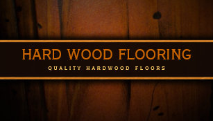 Hardwood Flooring Business Cards Zazzle Au