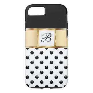 Classy iPhone 7 Cases