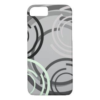 CLASSY iPhone 8/7 CASE