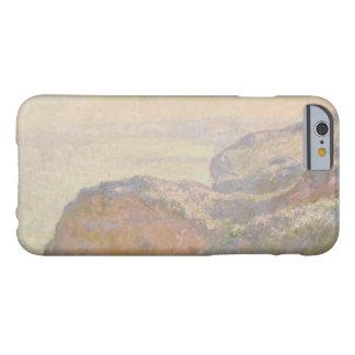 Claude Monet - Val-Saint-Nicolas, near Dieppe Barely There iPhone 6 Case