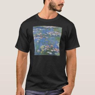 Claude Monet // Water Lilies T-Shirt