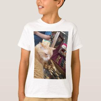 Claude T-Shirt