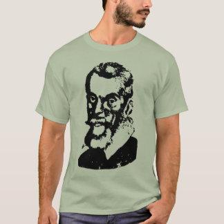 Claudio Monteverdi T-Shirt