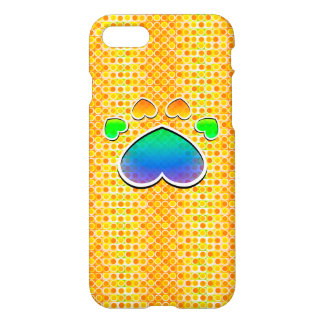 Claw iPhone 7 Case