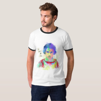 Clay shirt