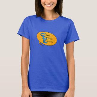 CLE Women's T-shirt