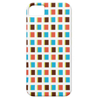 Clean, Burn & Shape Barely There iPhone 5 Case