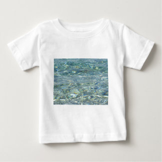Clean Water T Shirts