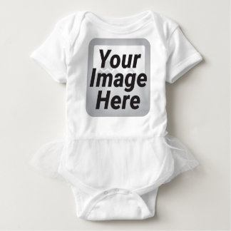 clean your room baby bodysuit