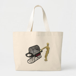 CleaningNewBarbeque110511 Bags
