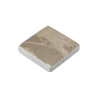 """""""Cleanse"""" Natural Stone Magnet"""