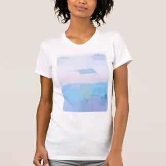 clear dawn T-Shirt